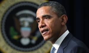 Πανηγυρίζει ο ιστότοπος WikiLeaks για την απόφαση του Μπαράκ Ομπάμα