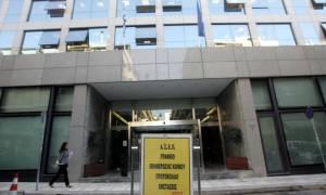 ΑΣΕΠ: Όλη η διαδικασία για τις 1.666 προσλήψεις σε νοσοκομεία και ΕΟΦ
