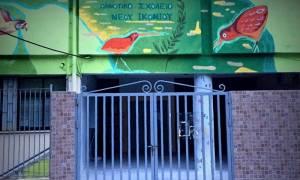 Υπουργείο Προστασίας του Πολίτη: Δυσαρέσκεια για τη στάση της Αστυνομίας στο Πέραμα