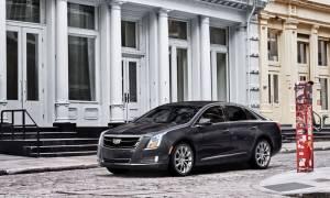 Θα άλλαζες αμάξι κάθε μήνα χωρίς επιπλέον κόστος;