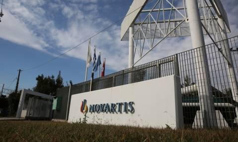 Υπόθεση Novartis: Ξανθός - Μας υποχρεώνει να δημιουργήσουμε δικλείδες ασφαλείας