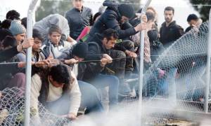 Πονοκέφαλος στις ελληνικές Αρχές: Η Γερμανία στέλνει πίσω στην Ελλάδα τους μετανάστες που δέχθηκε