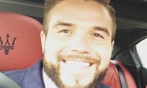 Τραγωδία στην Ομογένεια- Νεκρός σε τροχαίο 24χρονος