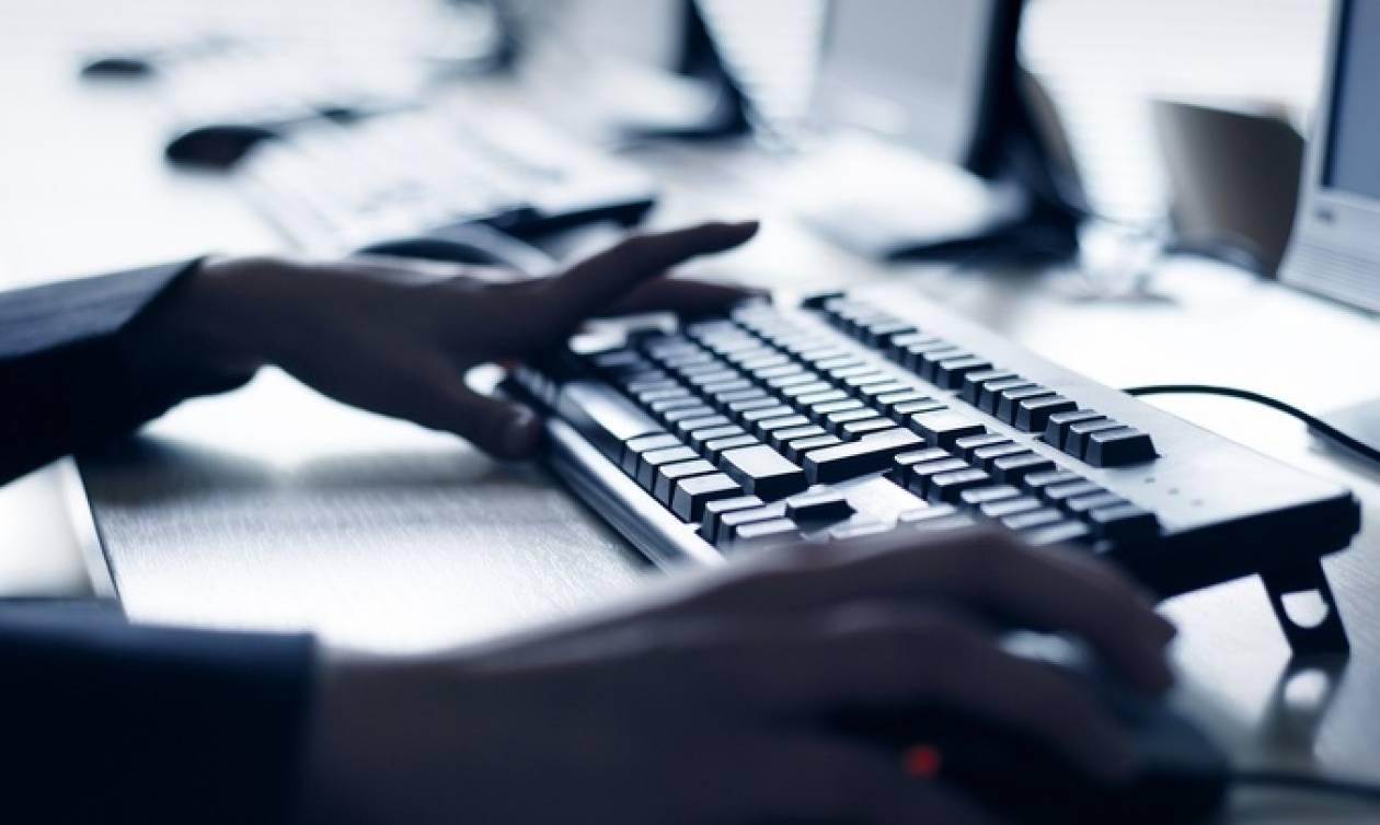 Προσοχή: Τα λάθη που συνεχίζουμε να κάνουμε με τους κωδικούς πρόσβασης στο διαδίκτυο