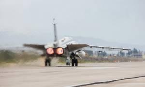 Συρία: Για πρώτη φορά κοινές ρωσοτουρκικές επιχειρήσεις κατά του ISIS