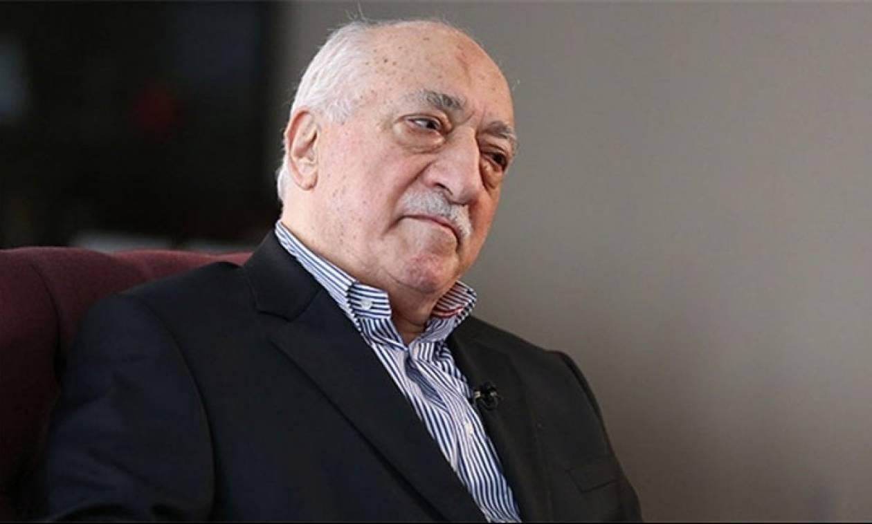 Ευρωπαϊκές μυστικές υπηρεσίες: Δεν ήταν ο Γκιουλέν πίσω από το πραξικόπημα στην Τουρκία