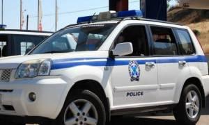 Συνελήφθησαν όλα τα αρχηγικά στελέχη της σπείρας των «μαφιόζων» Ρομά
