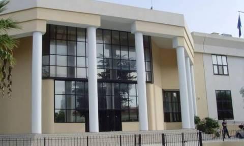 Αναστολή ποινικής δίωξης για υπόθεση που αφορά σεξουαλική παρενόχληση 12χρονης στην Πάφο