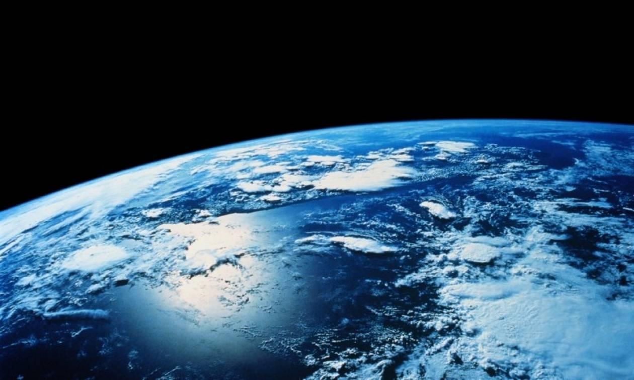 Παγκόσμιος συναγερμός: Γιατί η περσινή χρονιά «τρομοκρατεί» τους επιστήμονες