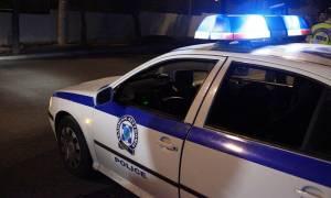 Κόρινθος: Σύλληψη 28χρονου για αποπλάνηση παιδιών και αρπαγή ανηλίκου
