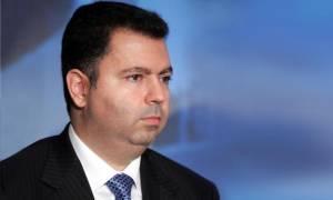 Αθώος ο Λαυρεντιάδης για το αδίκημα χειραγώγησης μετοχών με νόμο του ΣΥΡΙΖΑ!
