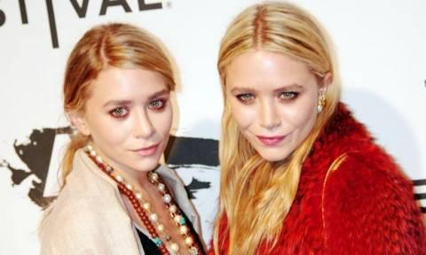 Δες τα καλύτερα σχέδια της collection των Mary-Kate & Ashley Olsen για την άνοιξη