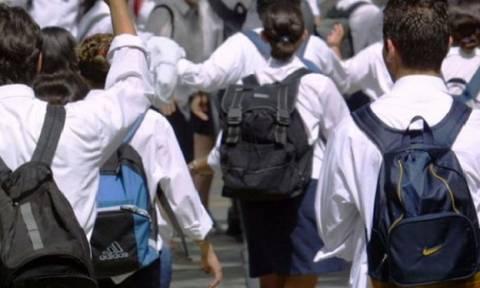 Πανικός στην Πάφο: Εκκενώθηκε σχολείο μετά από τηλεφώνημα για βόμβα
