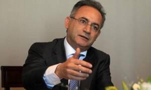 Αβέρωφ για Κυπριακό: Σημαντικός σταθμός οι συνομιλίες, αλλά όχι το τέλος του δρόμου