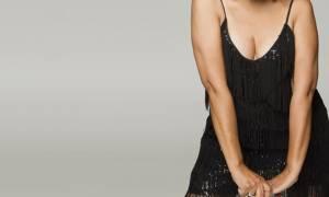 Σοκ: Βρέθηκε απανθρακωμένη στο αυτοκίνητό της τραγουδίστρια θρυλικής επιτυχίας (video)