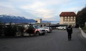 Ολοκληρώθηκαν οι συναντήσεις των τεχνοκρατών στο Μοντ Πελεράν, δεν θα συνεχιστούν την Παρασκευή