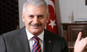 Γιλντιρίμ: «Δεν τίθεται θέμα συζήτησης των εγγυήσεων της Τουρκίας»