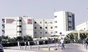 Κρήτη: Σοκαριστικά τα ευρήματα του ιατροδικαστή για το βρέφος