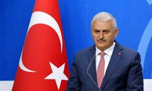 Προκαλεί ο Γιλντιρίμ: Δεν διαπραγματευόμαστε τις εγγυήσεις στο Κυπριακό