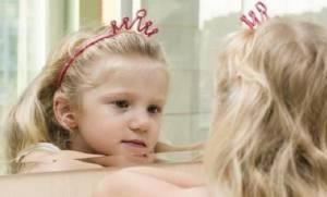 Τα παιδιά σας σέβονται; Οχτώ τρόποι για να κερδίσετε το σεβασμό τους