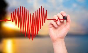 Ρομπότ-«γάντι» βοηθά την καρδιά να χτυπά