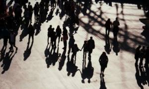 Πέντε παγίδες στις ηλεκτρονικές αιτήσεις συνταξιοδότησης