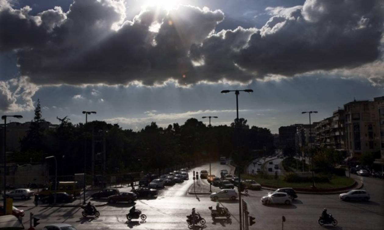 «Έρμαιο» του Σόιμπλε η Αθήνα: Παιχνίδια με ΔΝΤ και αξιολόγηση