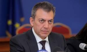 ΝΔ: Η κυβέρνηση σπρώχνει περισσότερους Έλληνες στην ανεργία