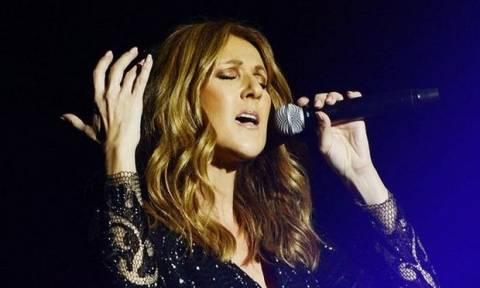 Wind of change: Η Celine Dion άλλαξε τα μαλλιά της και πολύ μας άρεσε