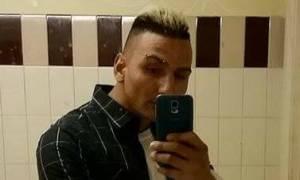 James Gargasoulas: Ποιος είναι ο Έλληνας που σκόρπισε το θάνατο στην Μελβούρνη