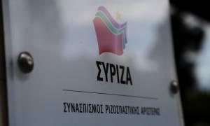 Τατιάνα Στεφανίδου - ΣΥΡΙΖΑ: Ο φασισμός και ο ρατσισμός δεν έχουν θέση στην ελληνική κοινωνία