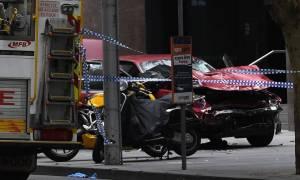 Αποκλειστικό Newsbomb.gr: Συγκλονιστική μαρτυρία Έλληνα για το μακελειό στη Μελβούρνη