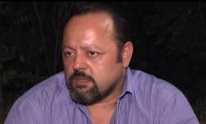Ποινική δίωξη κατά του Αρτέμη Σώρρα - Διώκεται για υποκίνηση μίσους με ρατσιστικό λόγο