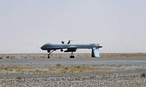 Οι τζιχαντιστές εξαπολύουν επιθέσεις στο Ιράκ με οπλισμένα drones