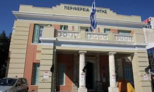 «Έφυγε» η Αντιπεριφερειάρχης Κρήτης Βιργινία Μανασάκη