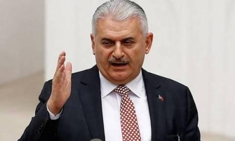 Χαβαντίς: Με εντολή Γιλντιρίμ στη Γενεύη o Τούρκος Αντιπρόεδρος