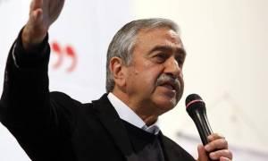 Ακιντζί:Οι δύο εκ των έξι θέσεων στο ΕΚ ανήκουν δικαιωματικά στους Τ/κ