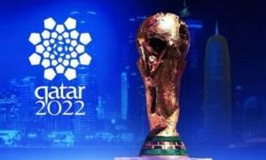 Νέος θάνατος για το Μουντιάλ στο Κατάρ!