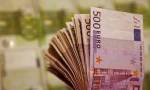 Απίστευτο! Μεγαλοοφειλέτης έφτασε να χρωστάει στο Δημόσιο μισό δισ. ευρώ