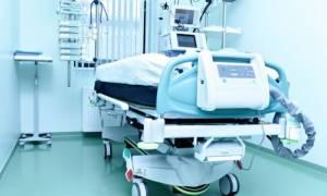 Με κριτήρια η εισαγωγή και η παραμονή ασθενών στις Μονάδες Εντατικής Θεραπείας