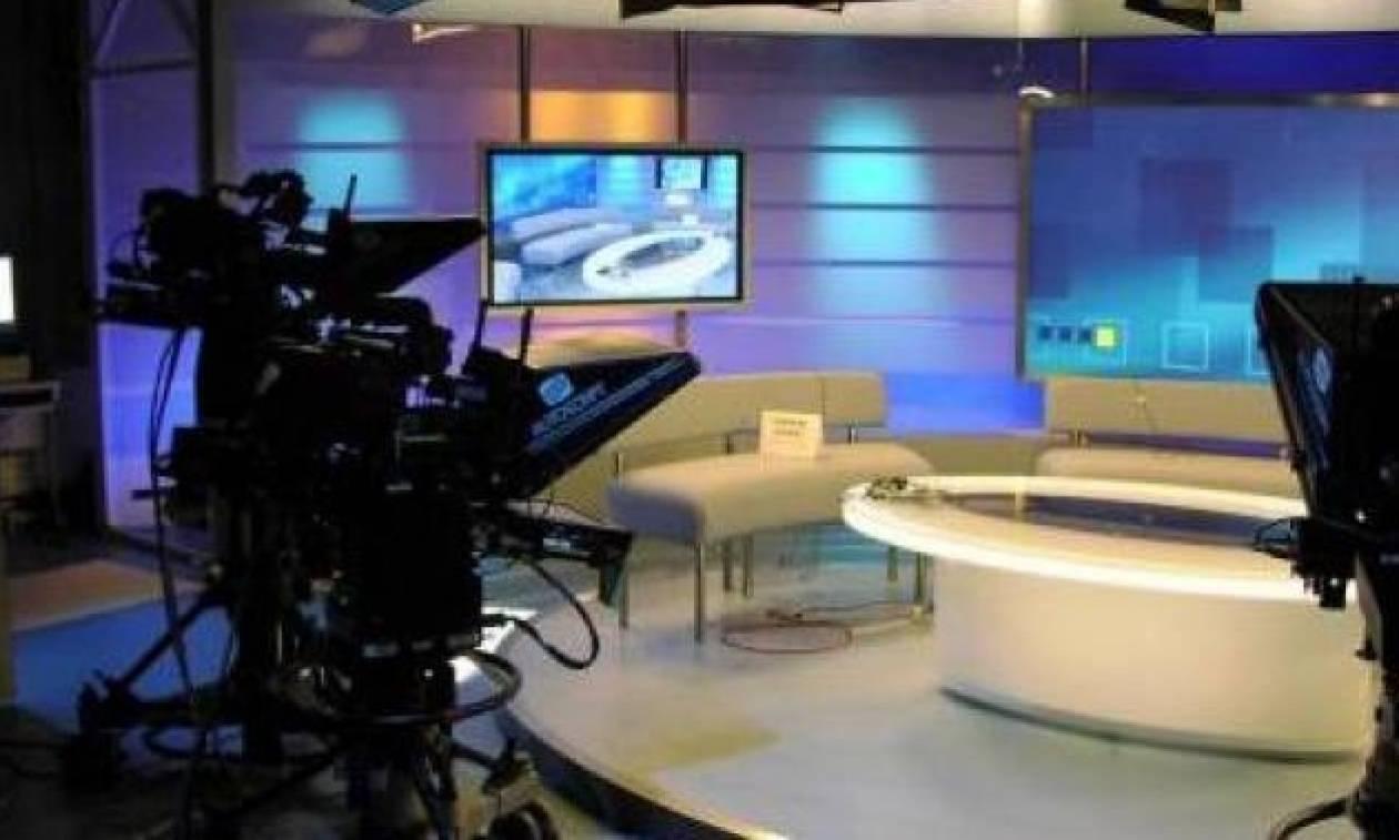 ΕΡΤ: Ποιος αναλαμβάνει το κεντρικό δελτίο ειδήσεων