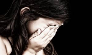«Δεν θέλω τα παιδιά μου, δώστε τα για υιοθεσία»