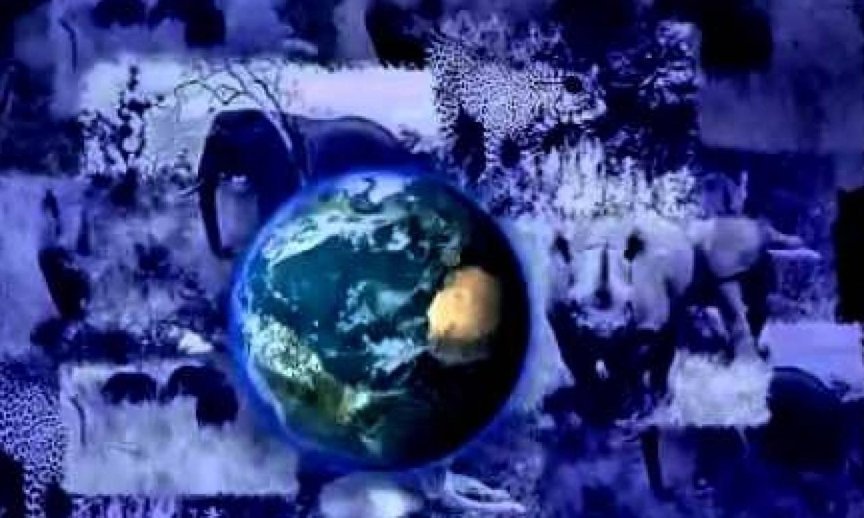 Συναγερμός στον πλανήτη: Τι φοβούνται οι επιστήμονες;