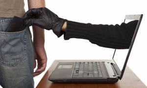 «Αλωνίζουν» οι απατεώνες στο διαδίκτυο