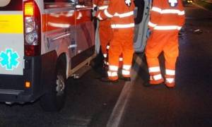 Τραγωδία στην Ιταλία: Σοκαριστικό βίντεο από το καμένο λεωφορείο που μετέφερε παιδιά