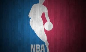 Top - 10 NBA: Καρφώματα και «βόμβες»