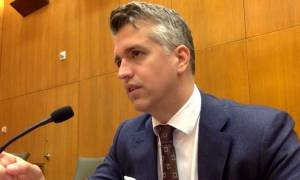 Αθώος ο ομογενής που κατηγορούνταν για παρενόχληση συνεπιβάτιδας σε πτήση