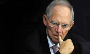 Bild: Οι Έλληνες κατηγορούν τον Σόιμπλε για την οικονομία τους