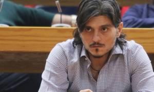 Γιαννακόπουλος: «Αλήθειες που δεν αντέχουν οι απέναντι...»