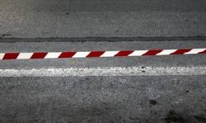Τραγωδία στην Καλαμάτα: Σκοτώθηκε 17χρονος σε τροχαίο (pics)